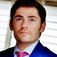 Anthony Ravyts - Agent Immobilier peb-home