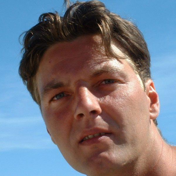 Fabian NELISSE - Expert Immobilier & Certificateur PEB peb-home