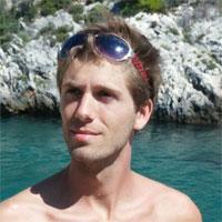 Michael-Vanherreweghen-Geometre-Expert peb-home