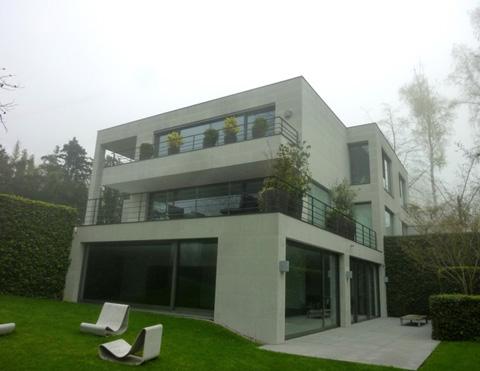 maison peb-home