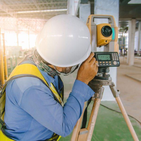 mesurage peb-home
