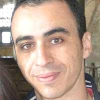 nazim_cherid peb-home
